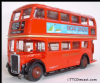 EFE 11102DL Leyland RTL - London Transport - Route 77A Kings Cross - ** PRE OWNED **